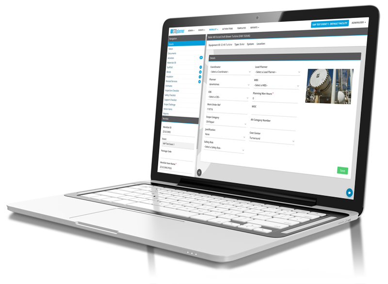 laptop_angled_detail_job_planning